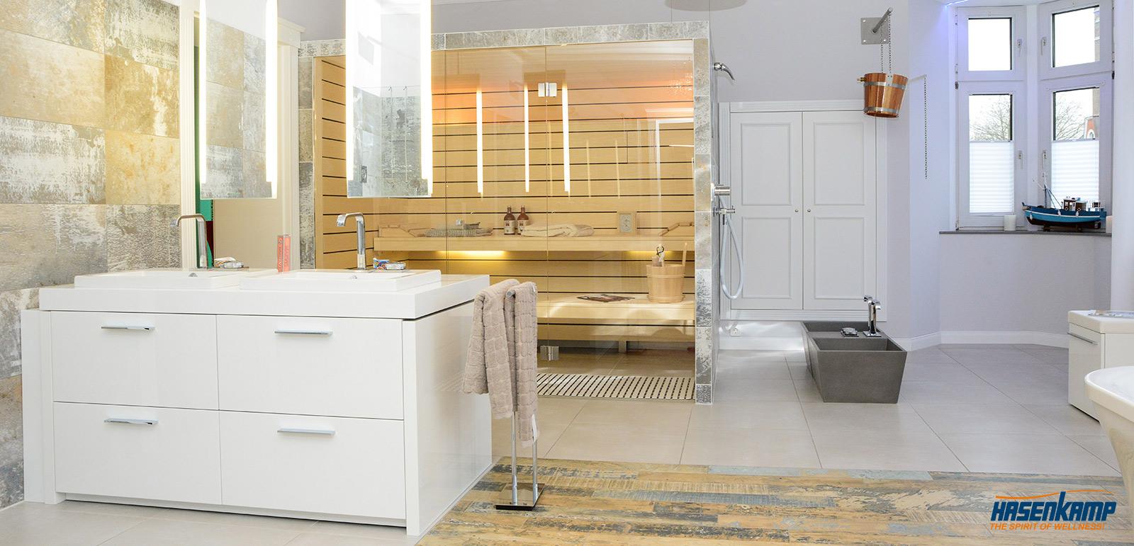 Awesome Ausstellung Badezimmer Images - Inspiration für zu Hause ...