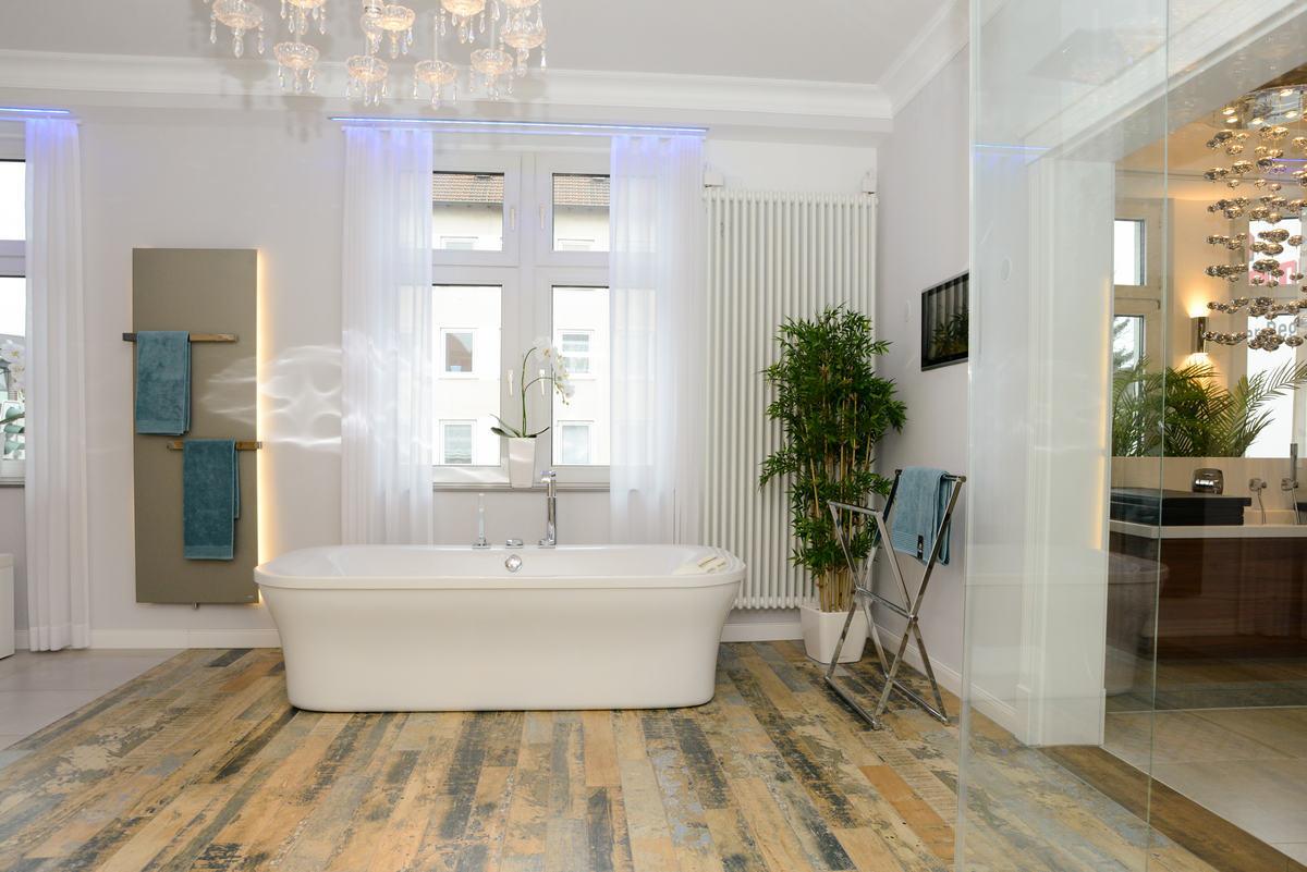 Badausstellung Bochum badausstellung bochum baddesign badezimmer hasenk herne