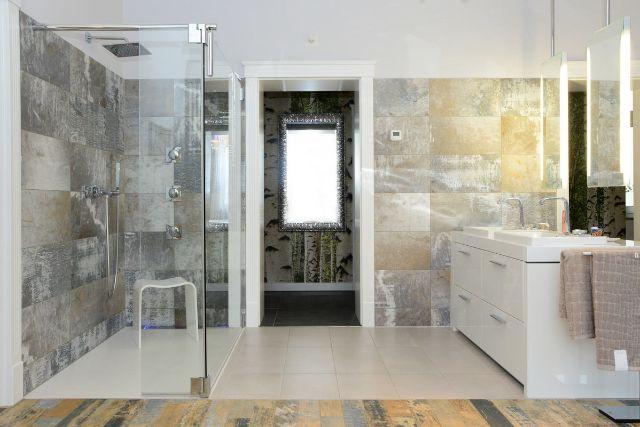 Badausstellung Bochum - Baddesign - Badezimmer | Hasenkamp | Herne ...