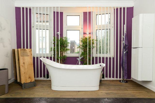 Badausstellung Bochum villeroy boch badezimmer ausstellung villeroy boch für bad und